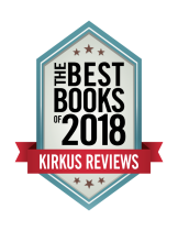 Kirkus Badge
